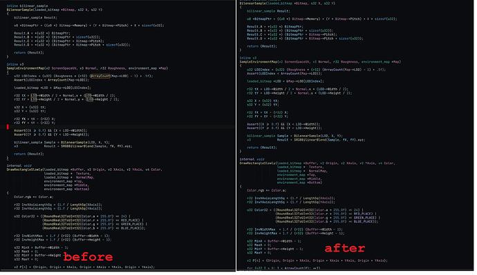 semantic_highlight_beforeAfter