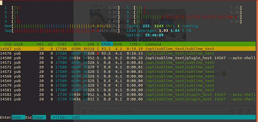 Screenshot%20from%202020-01-17%2013-05-11