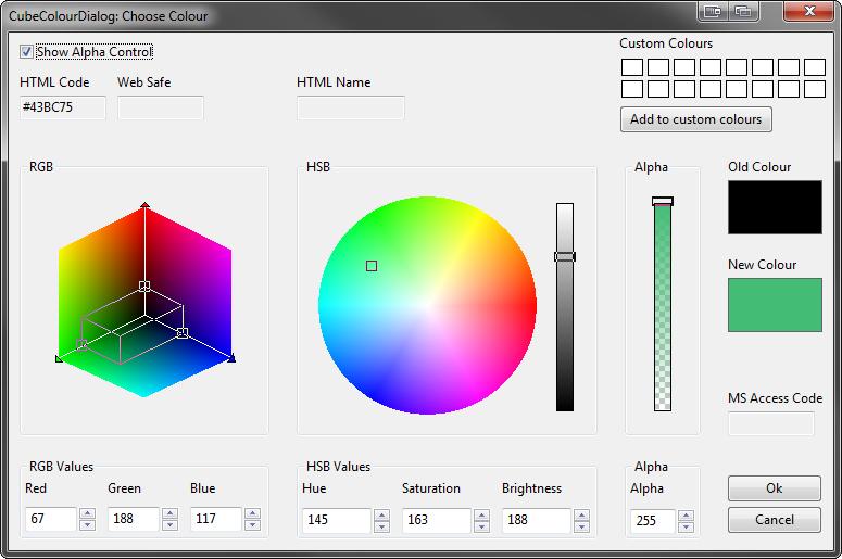 Color Test775x515 573 KB
