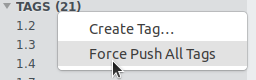 force%20push%20tags