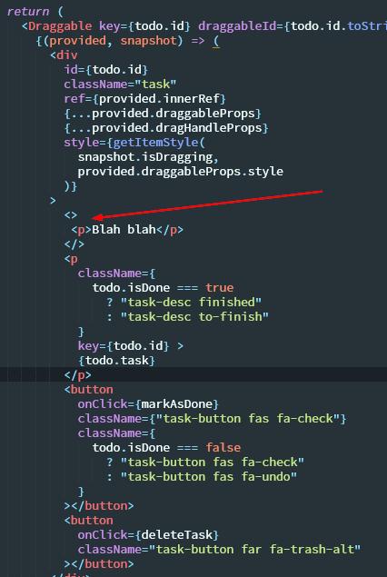 syntax%20naomi%20javascript