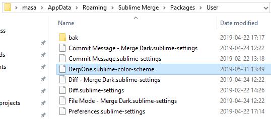 sublime_merge_color_scheme_stuff