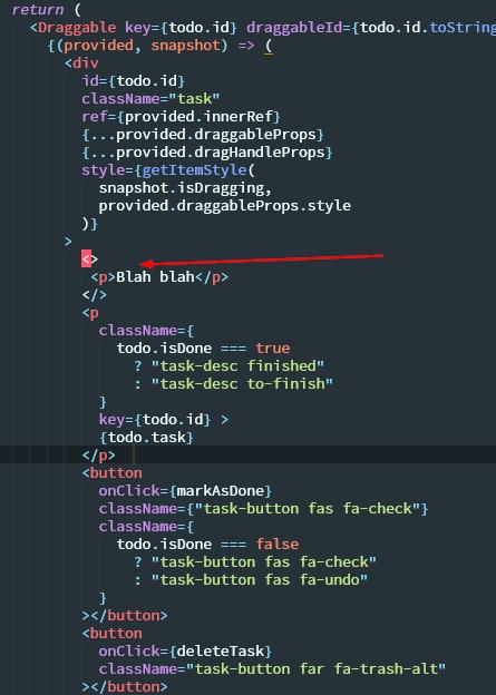 syntax%20babel%20javascript