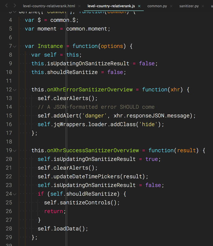 how to build c in sublime text
