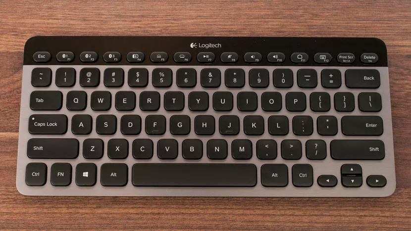 what keyboard do you use general discussion sublime forum. Black Bedroom Furniture Sets. Home Design Ideas