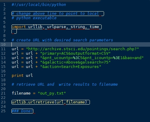 The Color Scheme Here Is Cobalt But Its Same With All Themes There Something Wrong My Python TmLanguage I Havent Touched It