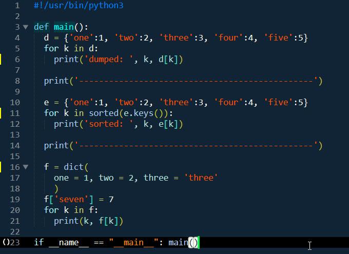 ST3-PythonImproved-Syntax